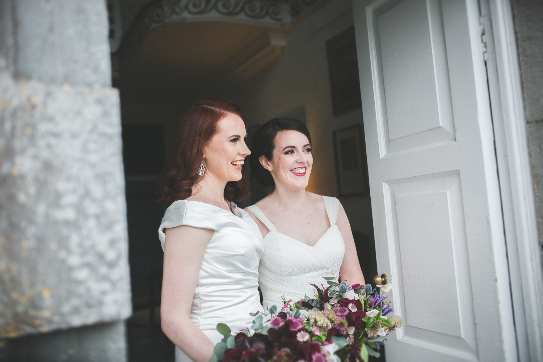 Roundwood House wedding-77.jpg