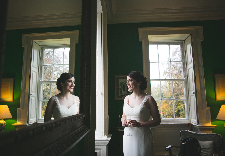 Roundwood House wedding-89.jpg