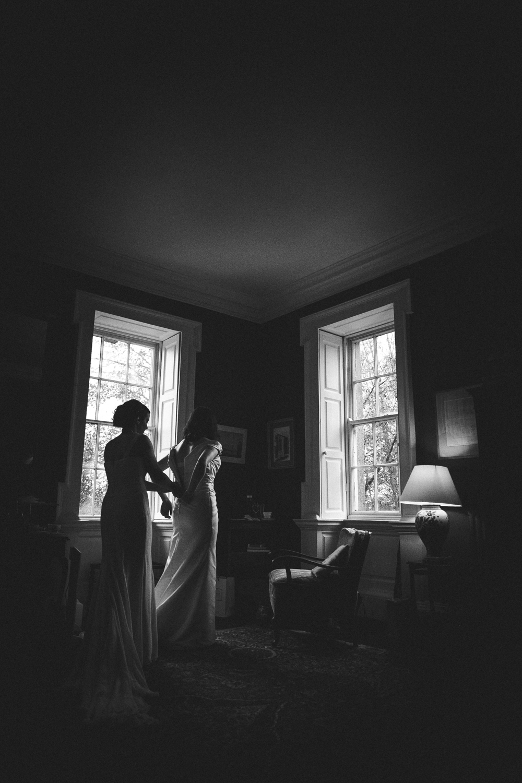 Roundwood House wedding-95.jpg