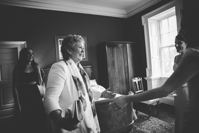 Roundwood House wedding-98.jpg