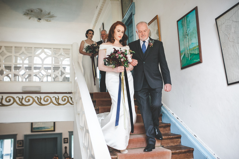 Roundwood House wedding-104.jpg