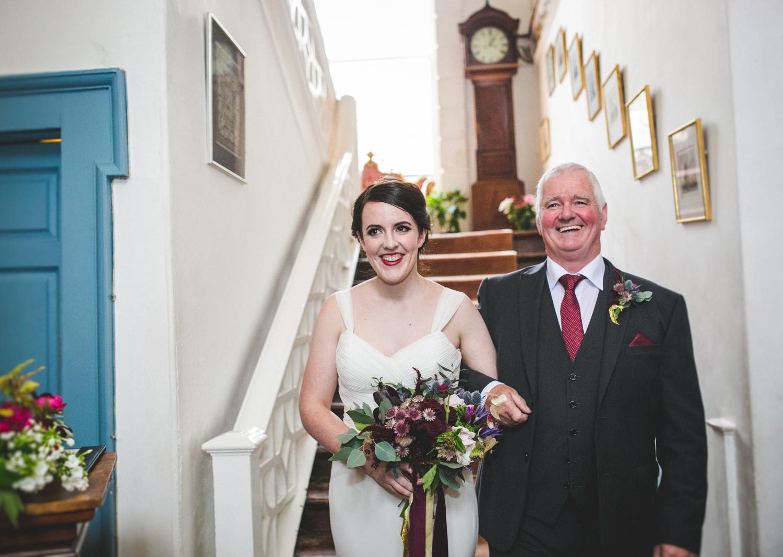 Roundwood House wedding-107.jpg