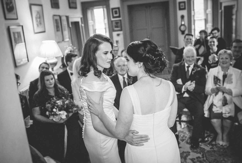 Roundwood House wedding-121.jpg