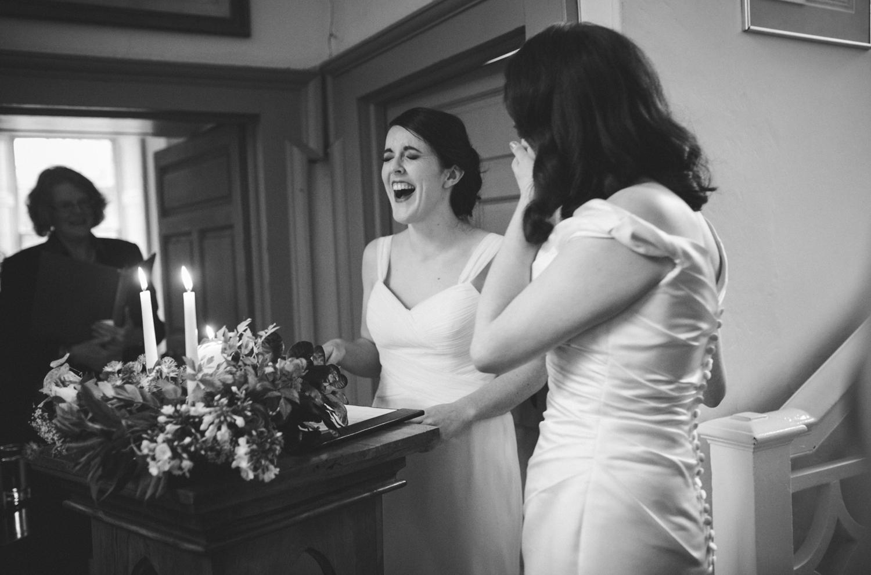 Roundwood House wedding-122.jpg