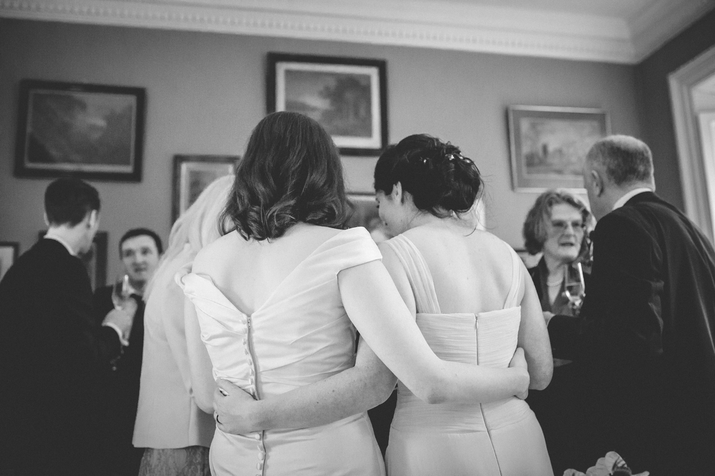 Roundwood House wedding-130.jpg