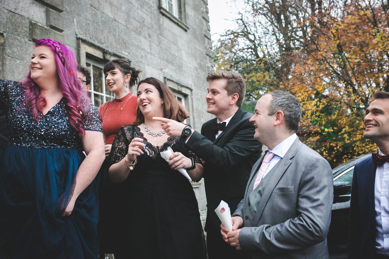 Roundwood House wedding-140.jpg