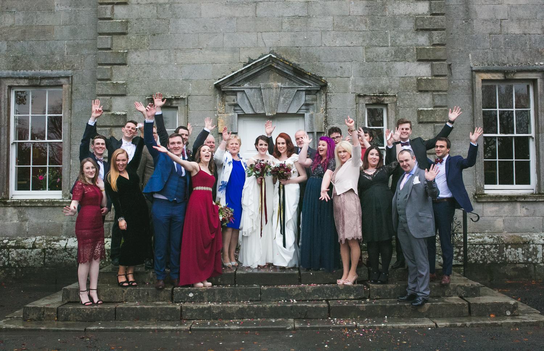 Roundwood House wedding-142.jpg