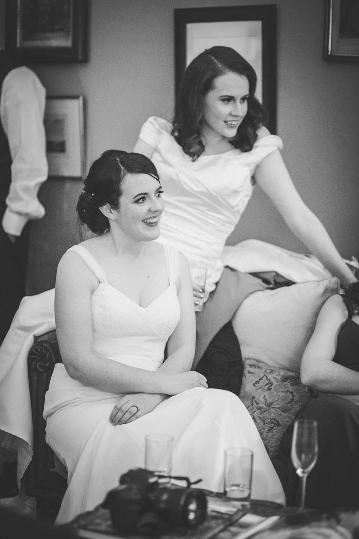 Roundwood House wedding-170.jpg