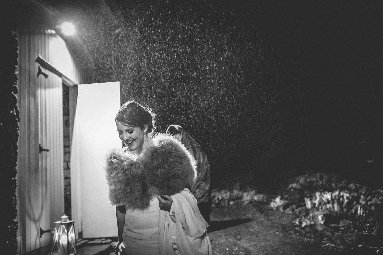 Roundwood House wedding-173.jpg