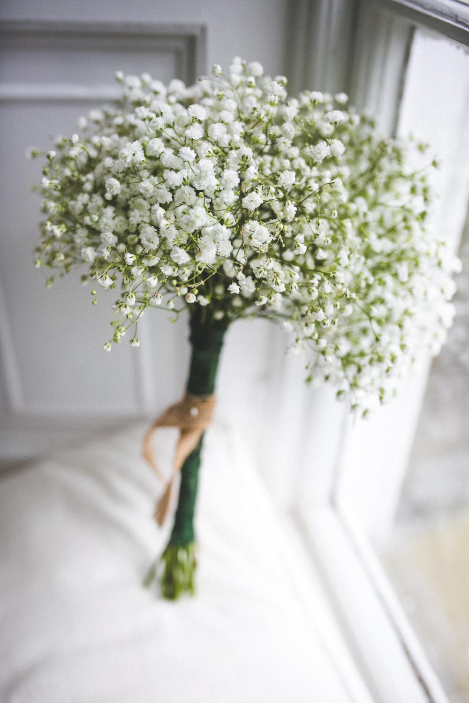 Millhouse slane wedding photography-13.jpg