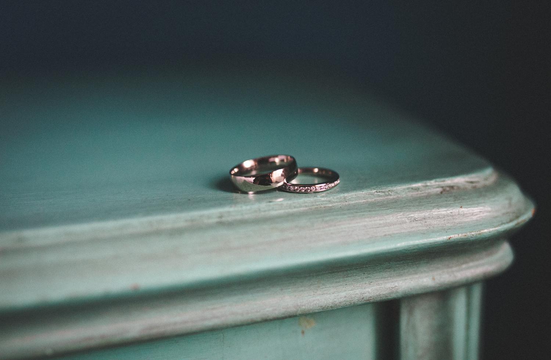 Millhouse slane wedding photography-14.jpg