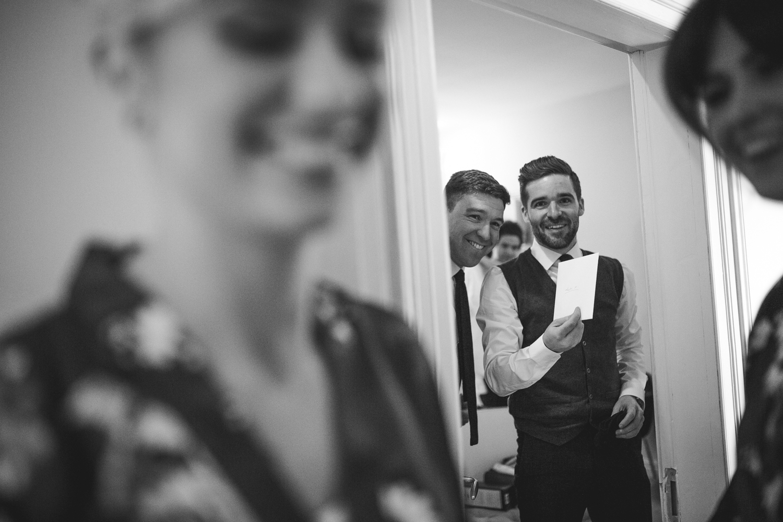 Millhouse slane wedding photography-25.jpg