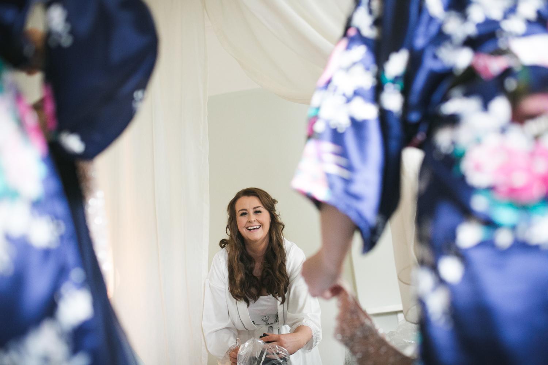 Millhouse slane wedding photography-38.jpg