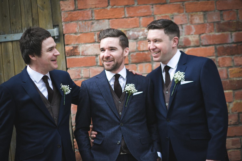 Millhouse slane wedding photography-41.jpg