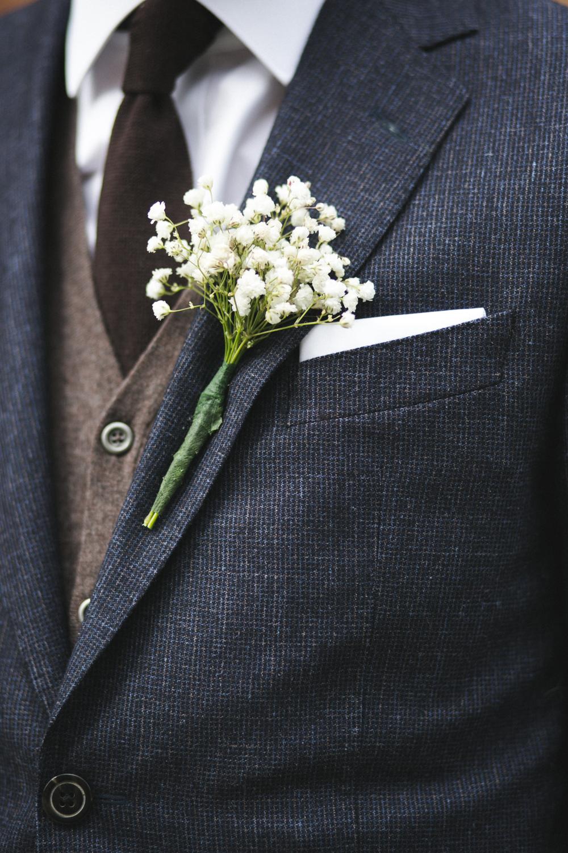 Millhouse slane wedding photography-43.jpg