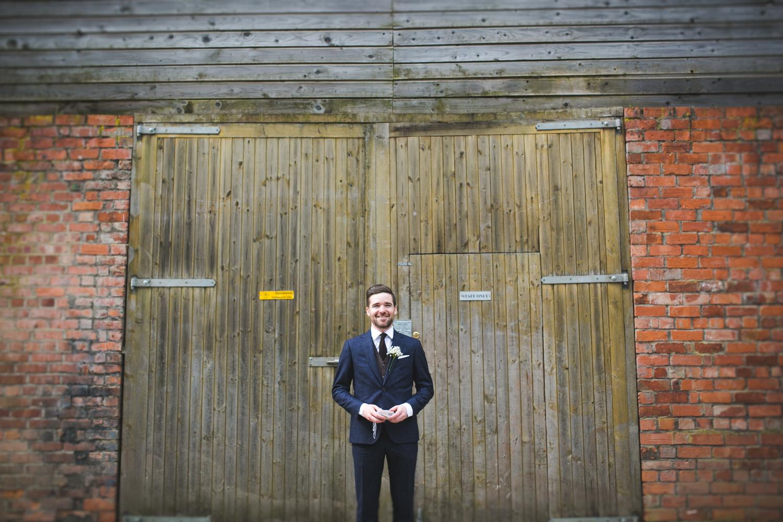 Millhouse slane wedding photography-45.jpg