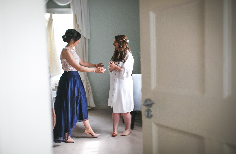 Millhouse slane wedding photography-47.jpg