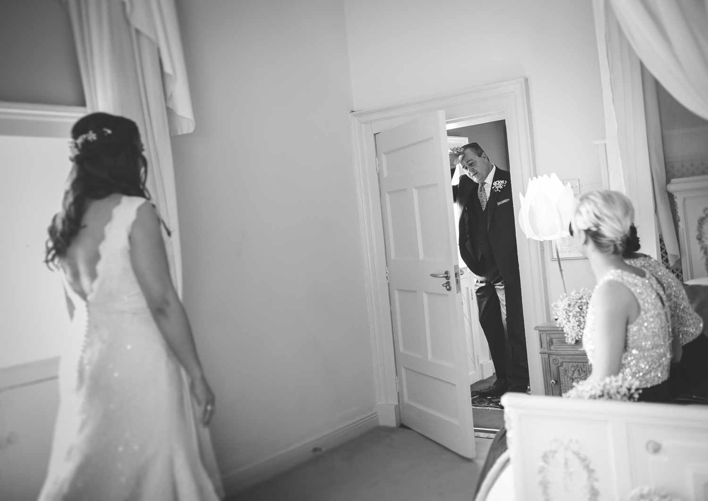 Millhouse slane wedding photography-58.jpg
