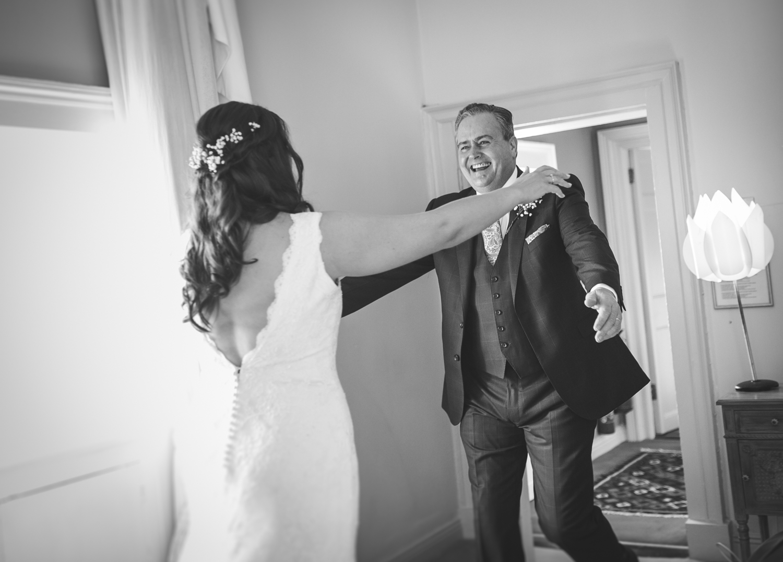 Millhouse slane wedding photography-60.jpg