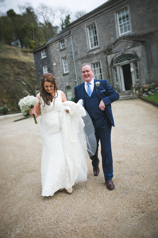 Millhouse slane wedding photography-62.jpg