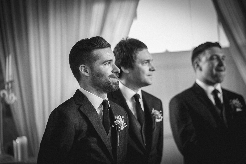 Millhouse slane wedding photography-64.jpg