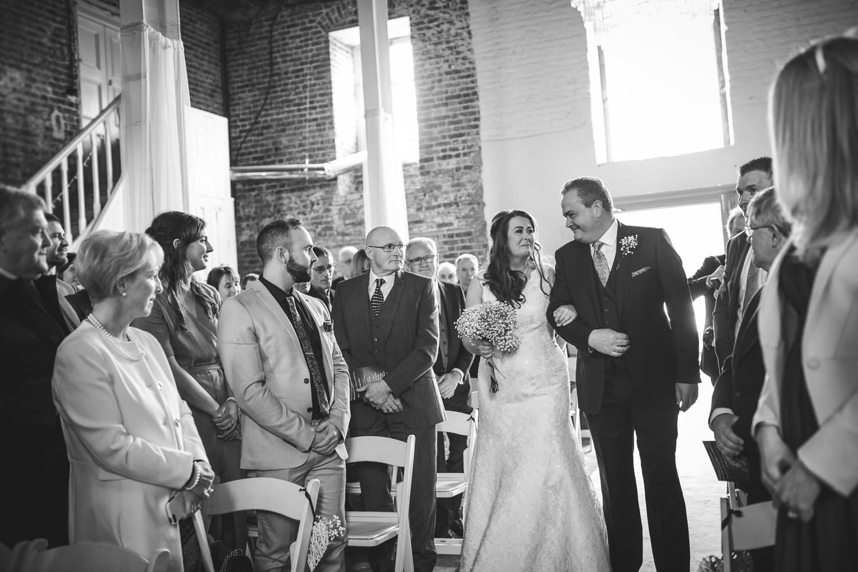 Millhouse slane wedding photography-66.jpg