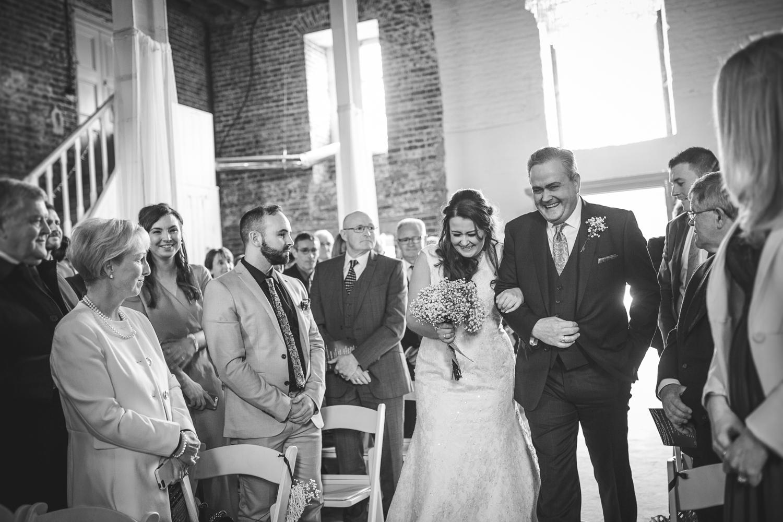 Millhouse slane wedding photography-67.jpg