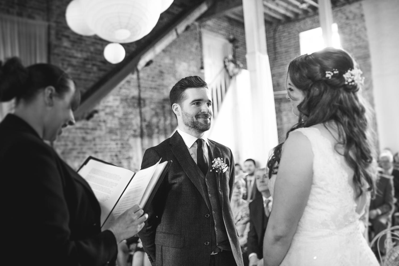 Millhouse slane wedding photography-72.jpg