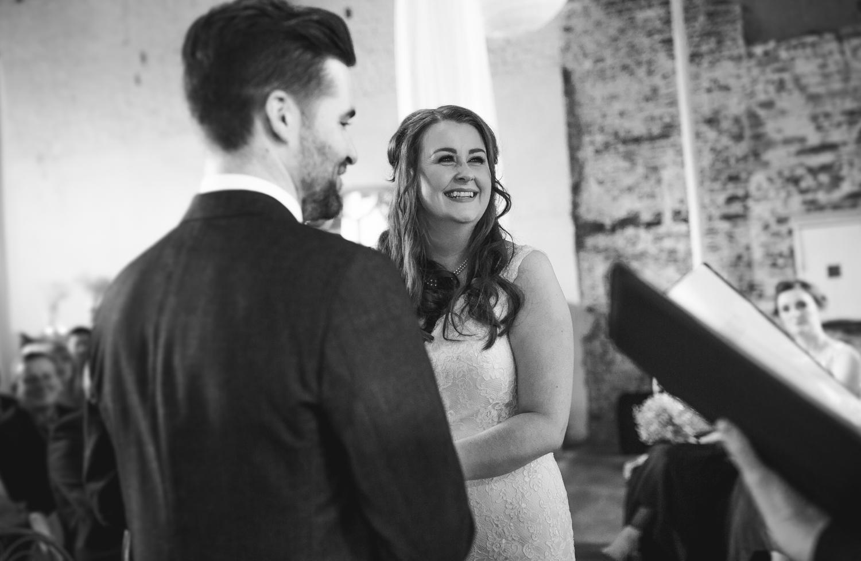 Millhouse slane wedding photography-75.jpg