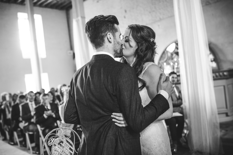 Millhouse slane wedding photography-77.jpg
