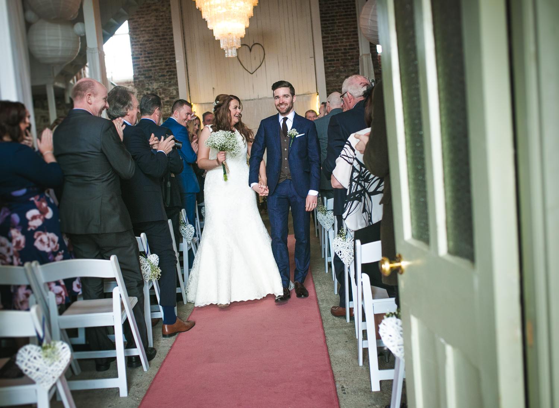 Millhouse slane wedding photography-81.jpg