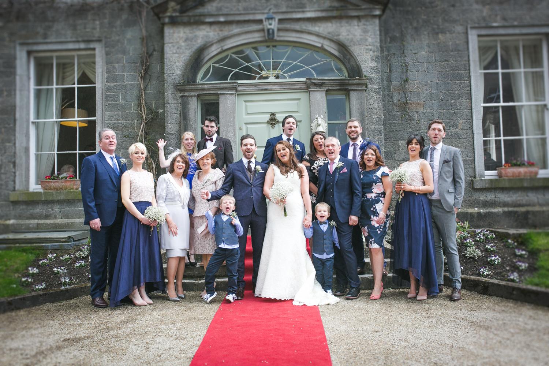 Millhouse slane wedding photography-93.jpg