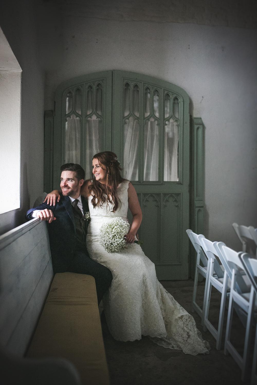 Millhouse slane wedding photography-98.jpg
