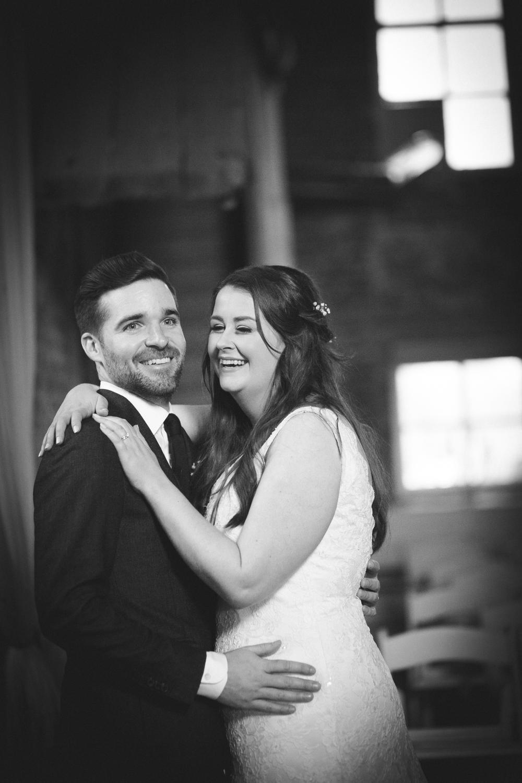 Millhouse slane wedding photography-101.jpg