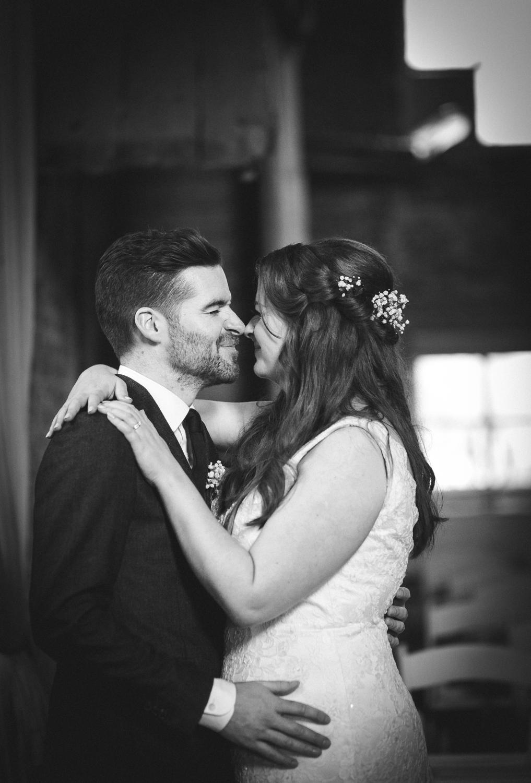 Millhouse slane wedding photography-103.jpg