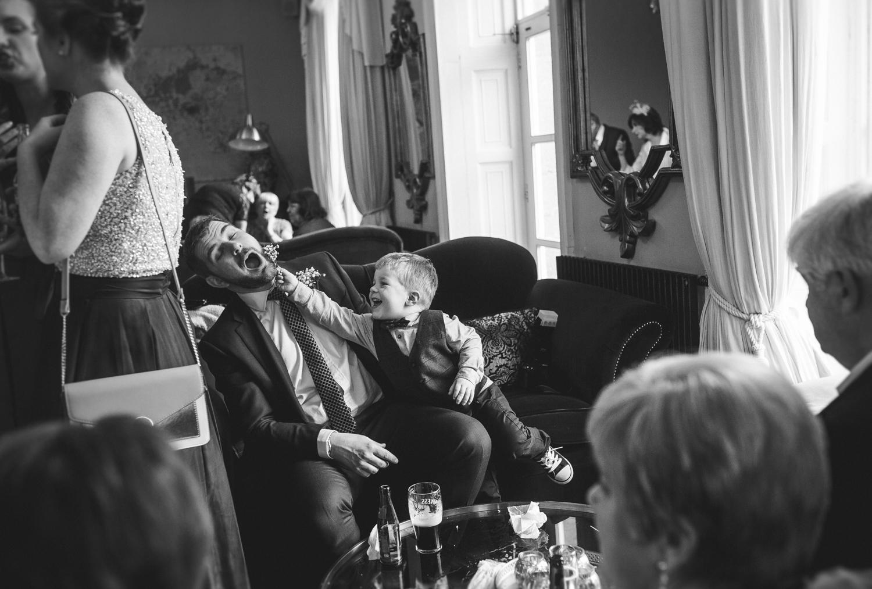 Millhouse slane wedding photography-107.jpg