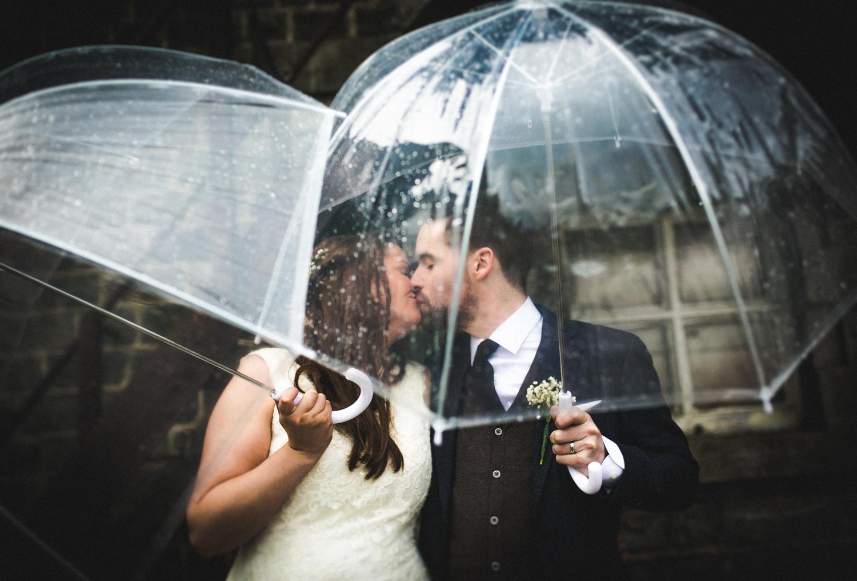 Millhouse slane wedding photography-111.jpg