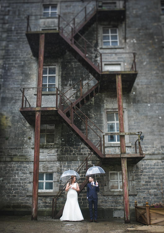 Millhouse slane wedding photography-113.jpg