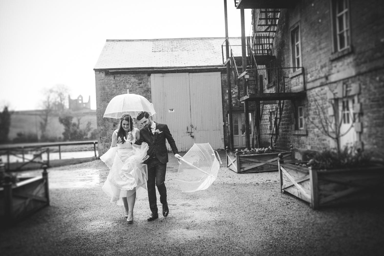 Millhouse slane wedding photography-114.jpg