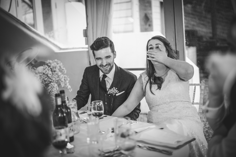 Millhouse slane wedding photography-132.jpg
