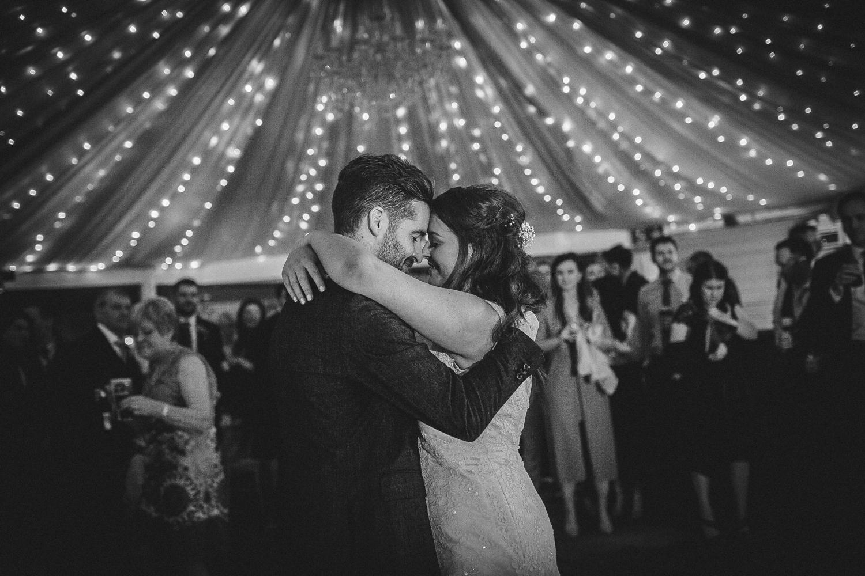 Millhouse slane wedding photography-142.jpg
