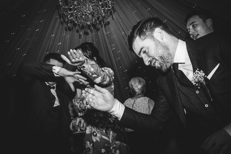 Millhouse slane wedding photography-150.jpg