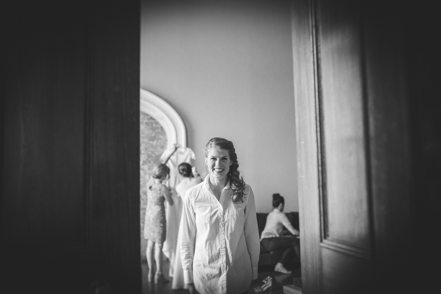 Powerscourt estate wedding-11.jpg
