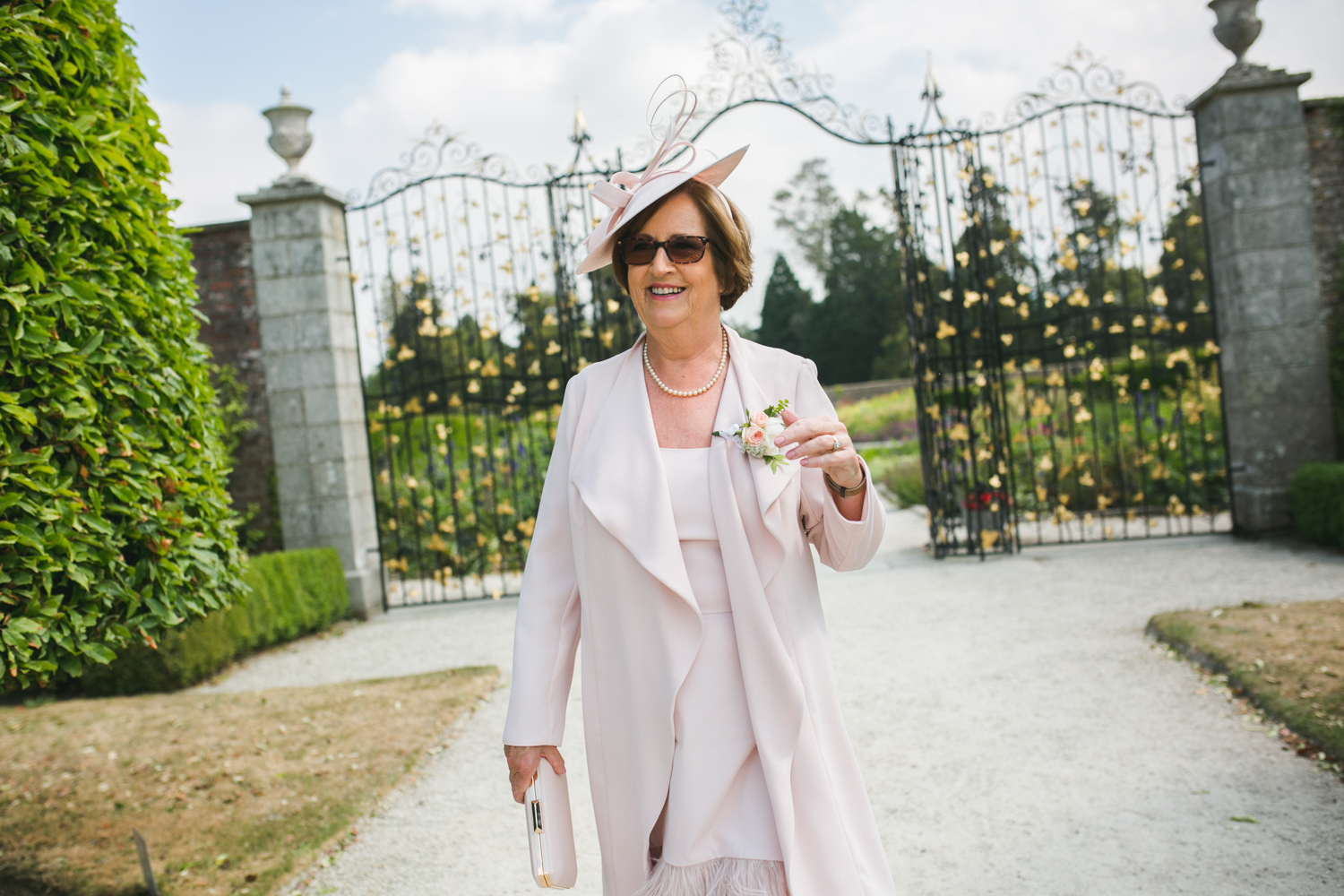 Powerscourt estate wedding-21.jpg