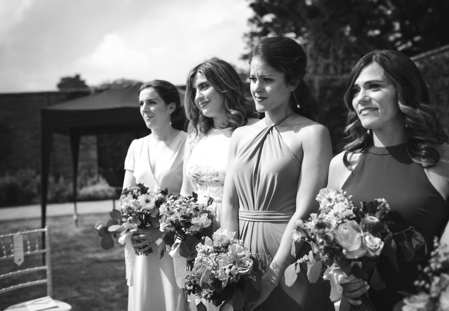 Powerscourt estate wedding-29.jpg