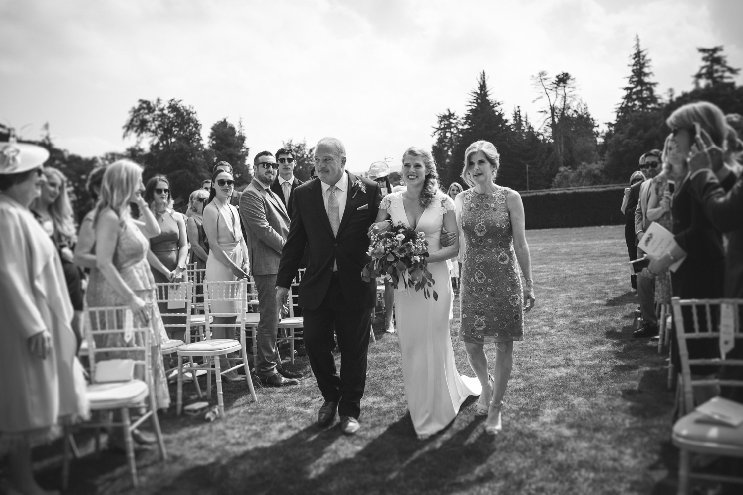 Powerscourt estate wedding-30.jpg