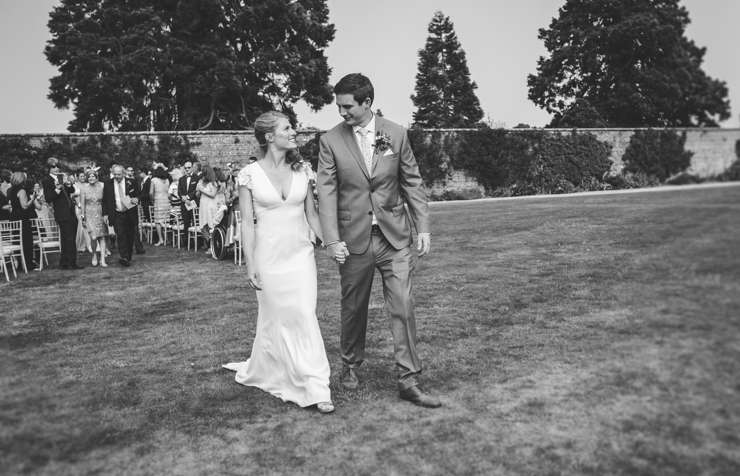 Powerscourt estate wedding-39.jpg