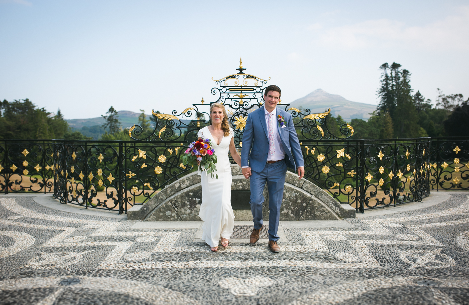 Powerscourt estate wedding-44.jpg