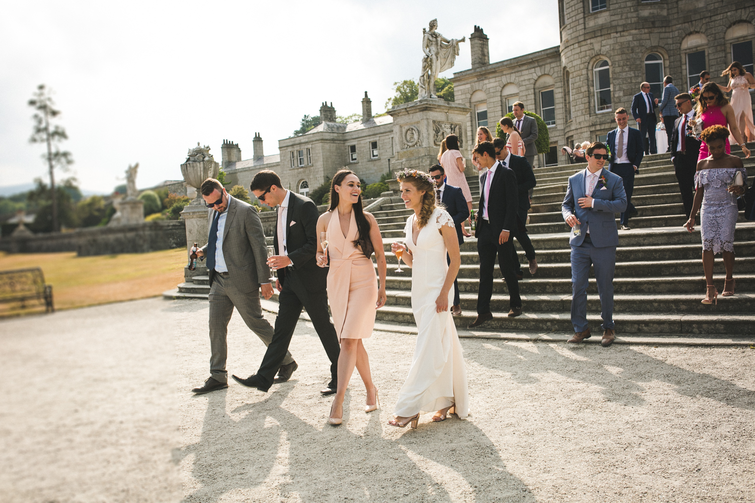 Powerscourt estate wedding-53.jpg