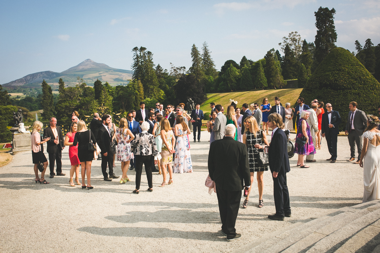 Powerscourt estate wedding-54.jpg
